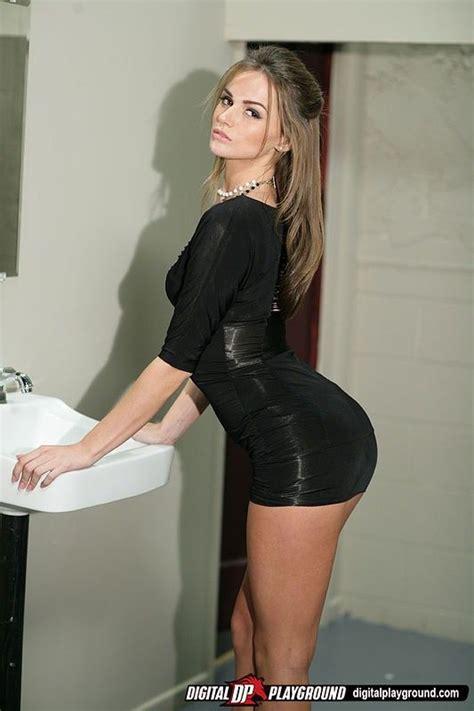 Tori Black Ebony   Full Real Porn