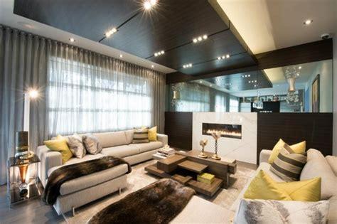 best home interior design photos best interior design inspirations from paul lavoie