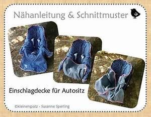 Maxi Cosi Decke Für Babyschale : decke f r autositz schnittmuster einschlagdecke ~ A.2002-acura-tl-radio.info Haus und Dekorationen