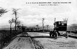 Mandataire Auto Boulogne Sur Mer : la capelle les boulogne en cartes postales ~ Medecine-chirurgie-esthetiques.com Avis de Voitures