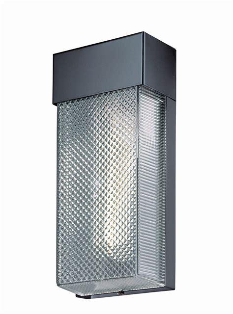 ls plus wall sconces lite source ls 16855 eldig ada energy saving wall sconce