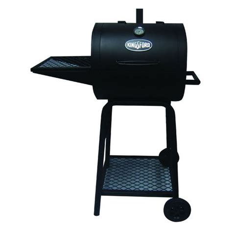 kingsford bandit charcoal grill kingsford bandit charcoal grill academy