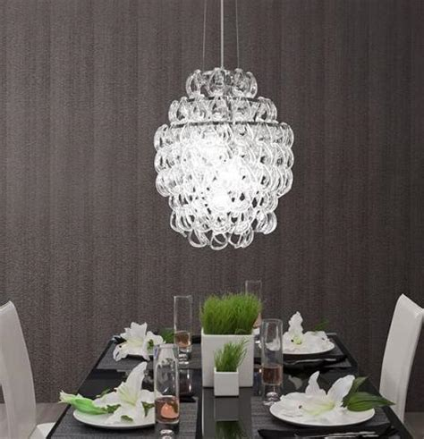 zuo modern chandelier ditch the beautiful budget friendly glass