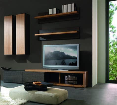 ensemble tv mural ensemble de meubles de salon dcontemporain de tr 232 s haute