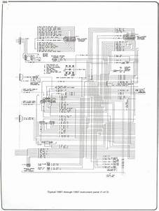 15  81 Chevy Truck Wiring Diagram