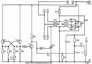 Wiring Diagram Ecu Timor