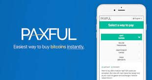 Bitcoin Account Sign Up by Paxful Account Sign Up Paxful Registration To Buy