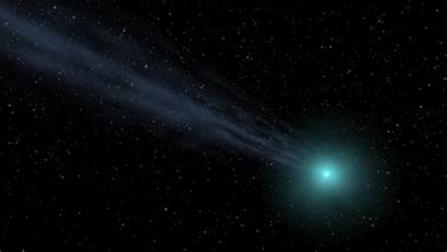 Hubble Comet Nasa Asteroid Solar System Space