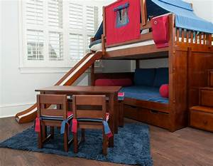 buying guide for kids bunk beds maxtrix With guide to buy bunk bed for children