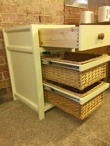 basket unit  plate rack