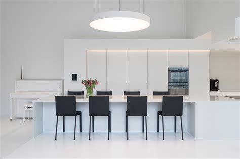 Dining Room Minimalist by 40 Minimalist Dining Rooms To Leave You Hungry For Style