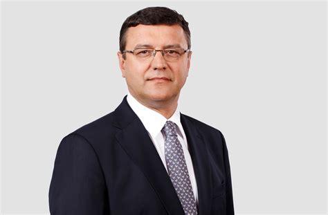 Jānis Reirs - POLITICO