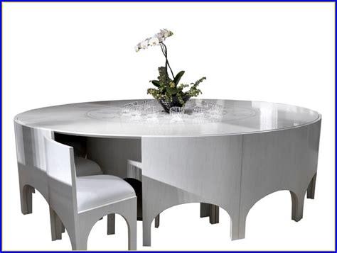 esszimmerstühle design klassiker esstisch st 252 hle design klassiker esstisch hause dekoration bilder 02d3akwoln