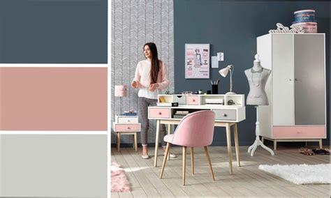 couleur tendance chambre couleur tendance pour chambre ado fille raliss com