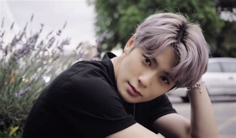 ncts jaehyun     visuals   cover