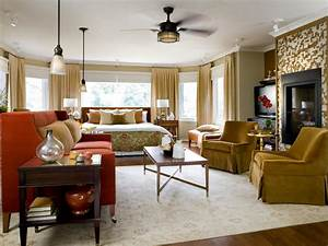 Best Colors for Master Bedrooms | Home Remodeling - Ideas ...