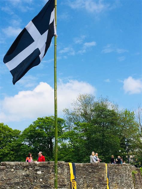 Find nearby places where you can buy coffee and view menus, user reviews, photos and ratings. Lostwithiel, Lostwithiel, England - The Cornish flag proudly flying...