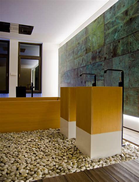 contemporary bathroom ideas contemporary bathroom decor interior design ideas