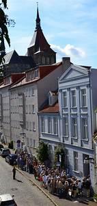Rostock Verkaufsoffener Sonntag : programm fotos 2016 orte tag des offenen denkmals sonntag hansestadt ~ Eleganceandgraceweddings.com Haus und Dekorationen