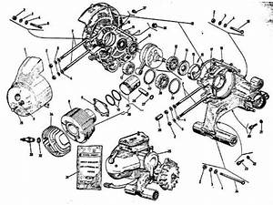 wiring diagram for 1980 vespa p200e 1980 vespa p125x With wiring diagram vespa super 150