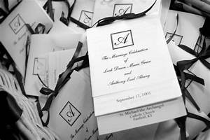 afrikaans wording for order of service With wedding invitations wording in afrikaans