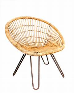 Fauteuil En Osier : my favorite things fauteuils en osier ~ Melissatoandfro.com Idées de Décoration