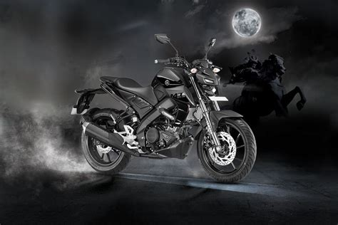 Yamaha Image by Yamaha Mt15 Price Mar Offers Specs Mileage Reviews