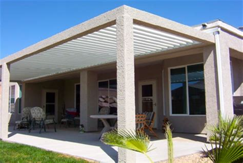 patio roof ideas patio cover ideas pictures covered designs and plans