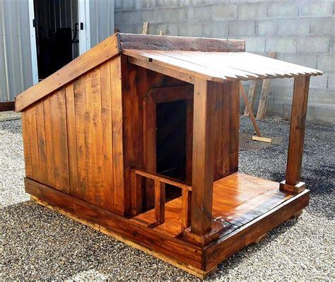 diy dog house ideas   build style motivation