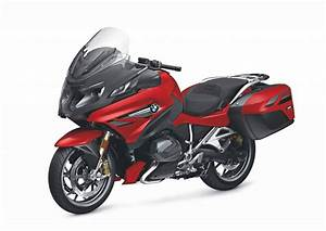 Bmw R 1250 Rt : video 2019 bmw r 1250 rt tourer revealed first walkaround video will cost from 14 415 ~ Melissatoandfro.com Idées de Décoration