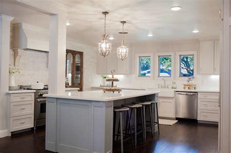 Various Kitchen Lighting Fixtures & Ideas #17250   Kitchen