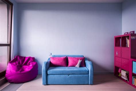 tapisserie pour chambre ado tapisserie chambre ado fille 1 101 id233es deco pour