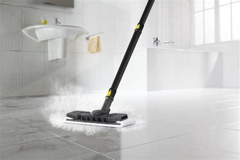 steam cleaner reviewskarcher steam cleaner sc2500 review
