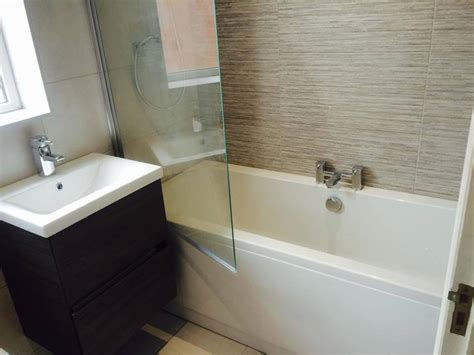 Stick On Bathroom Tiles by Bathroom Tiles Tiles Newtownards