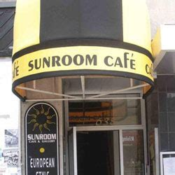 sunroom cafe red card meal plan
