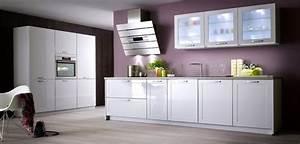 Küchenzeile 3m Ohne Geräte : k chenzeilen ohne ger te ~ Indierocktalk.com Haus und Dekorationen