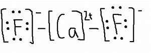 Lewis Dot Diagram For Calcium Atom : learn chemistry 11 with eva nicole electronic structure ~ A.2002-acura-tl-radio.info Haus und Dekorationen
