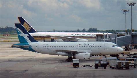 Silkair Airlines Related Keywords - Silkair Airlines Long Tail Keywords KeywordsKing