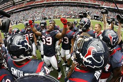 Texans Houston Football Nfl Js Desktop Wallpapers