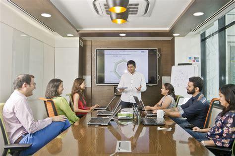 interior design jobs  bangalore olx billingsblessingbagsorg