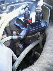 Filtre A Gasoil Clio 2 : capteur arbre a came 1 5 dci capteur position arbre a cames renault nissan dacia 1 5 dci 1 6 ~ Medecine-chirurgie-esthetiques.com Avis de Voitures