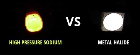 high pressure sodium lights vs led 400w mercury vapor l living room design ideas