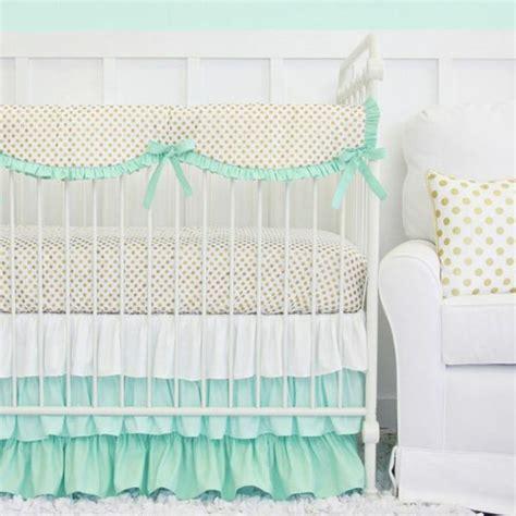 chambre bebe kiabi où trouver le meilleur tour de lit bébé sur un bon prix
