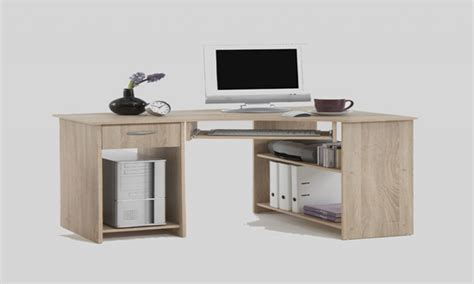 corner desk home office corner desk office