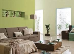 wohnzimmer streichen tipps 29 ideen fürs wohnzimmer streichen tipps und beispiele