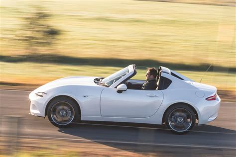 Mazda Mx 5 2019 Specs by 2019 Mazda Mx 5 Pricing And Specs Announced Forcegt