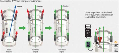 auto truck wheel alignment doylestown pa doylestown