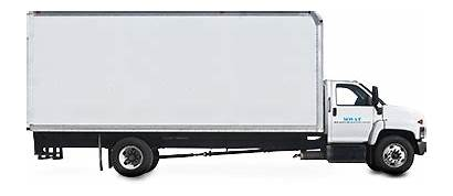 Truck Movers Services Move Rates