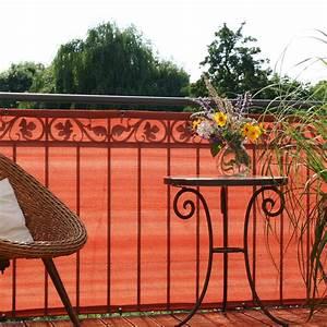 Sichtschutz Am Balkon : sichtschutz am balkon ~ Sanjose-hotels-ca.com Haus und Dekorationen