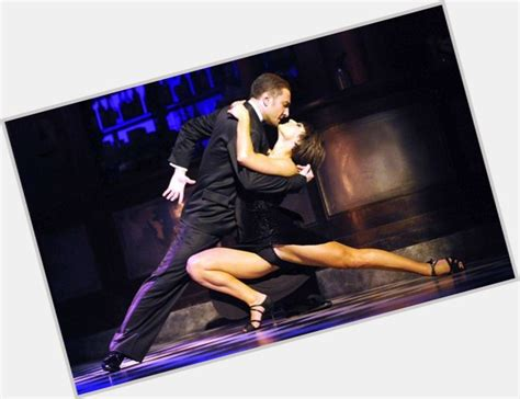 flavia cacace official site  woman crush wednesday wcw